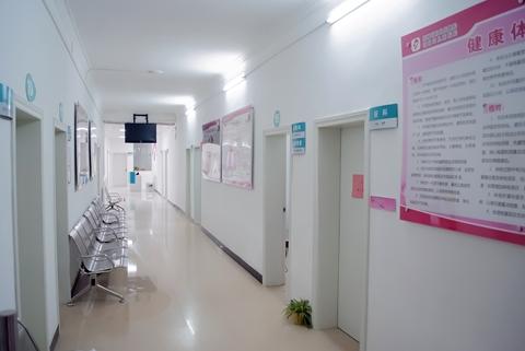 体检中心1.jpg